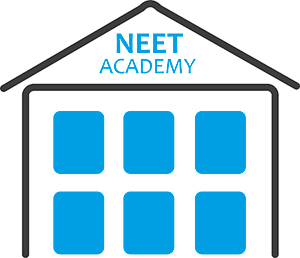 NEET Academy