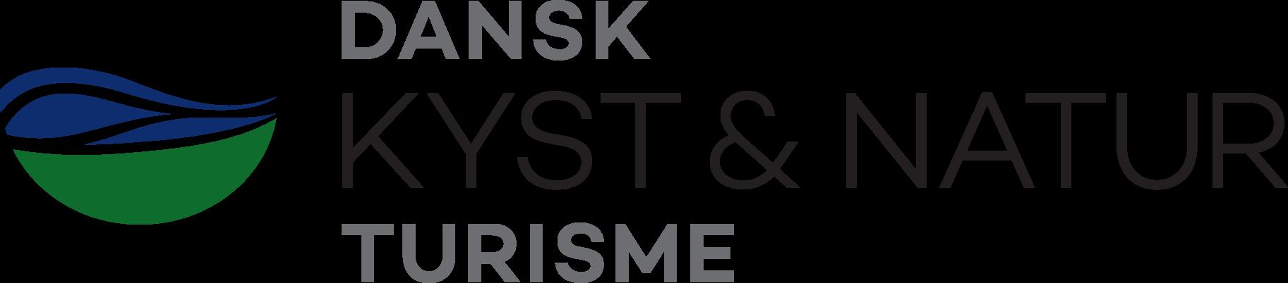 Dansk Kyst og Natur turisme