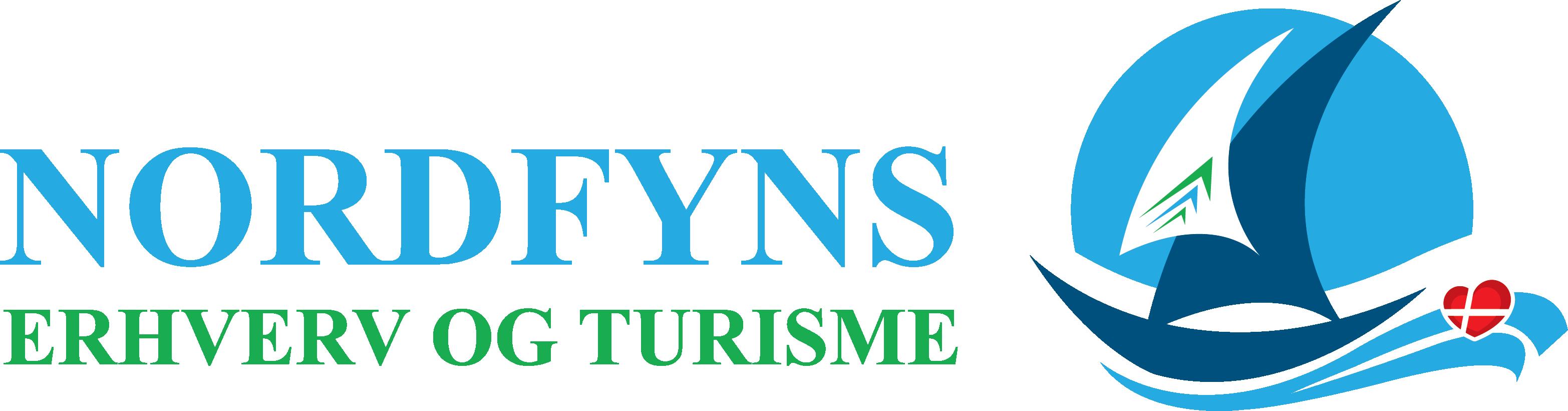Nordfyns Erhverv og Turisme