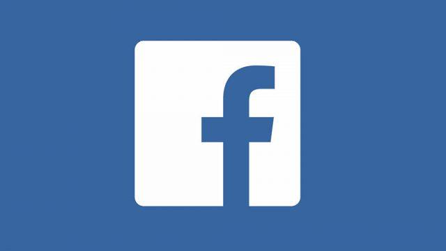 Facebook kursus på NEET Academy